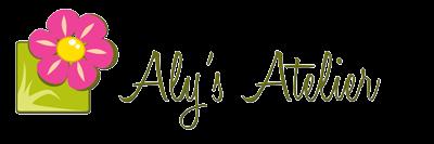 Aly's Atelier